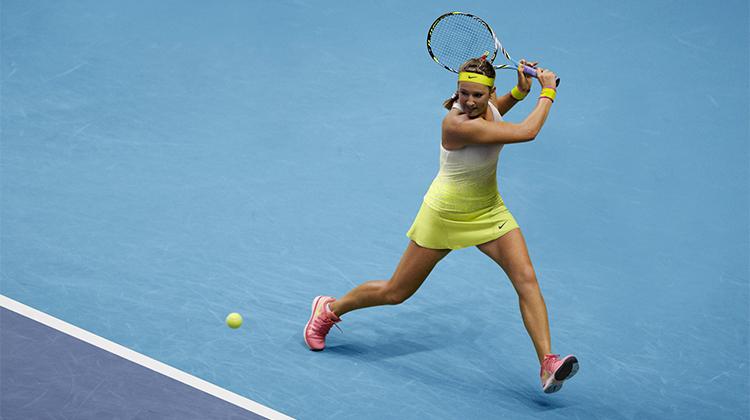 australian-open-2015-nike-azarenka