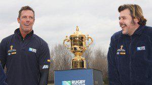 cipollini-lo-cicero-mondiali-rugby