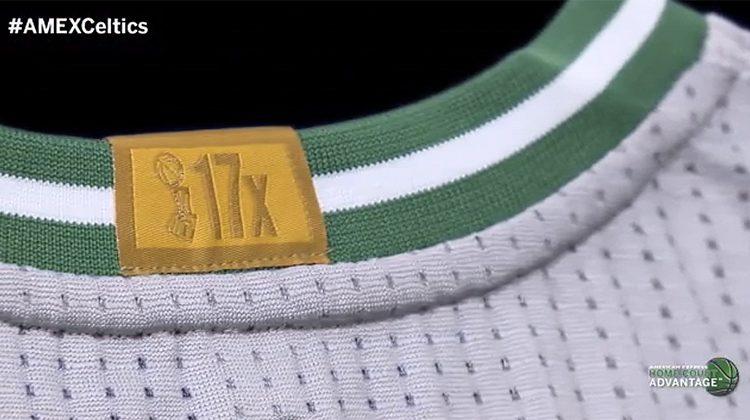etichetta-maglia-celtics-nba