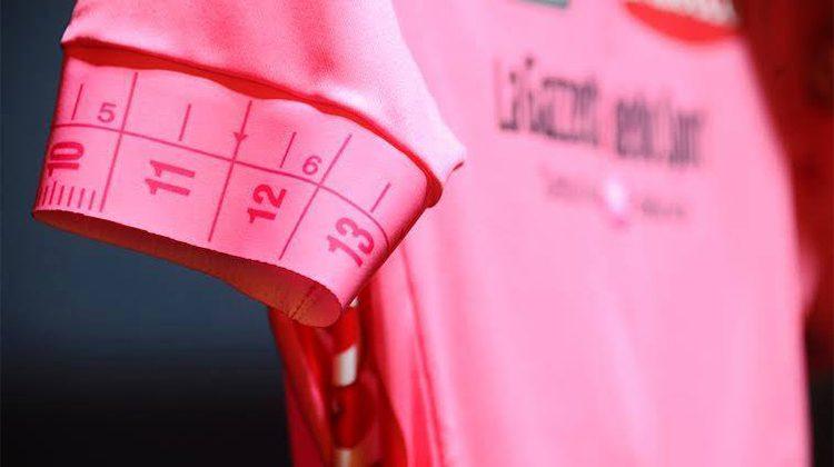 maglia-rosa-giro-d-italia-2015-lebole