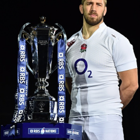 maglia-nazionale-inglese-rugby-2015