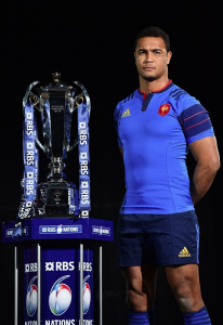 maglia-nazionale-francese-rugby-2015