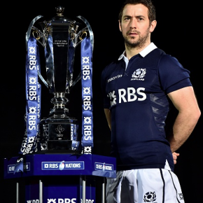 maglia-nazionale-scozzese-rugby-2015