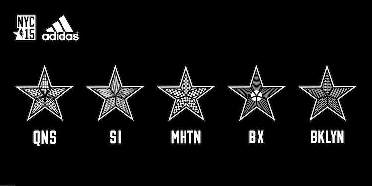 all-star-game-2015-nba-stelle-new-york