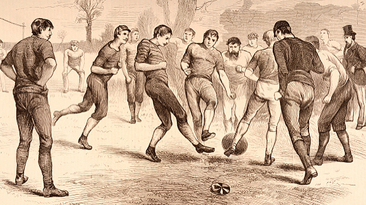 calcio-pionieri