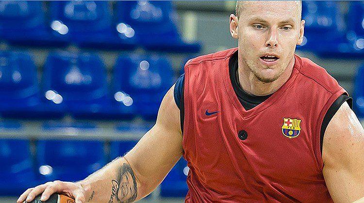 Eurolega, spunta la telecamera sulla maglia da basket