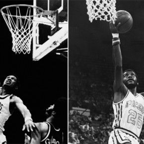 indiana-pacers-aba-1967