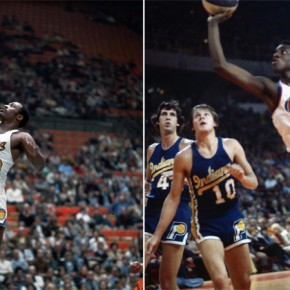 indiana-pacers-aba-1973