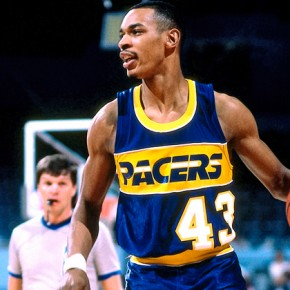 indiana-pacers-hardwood-classic