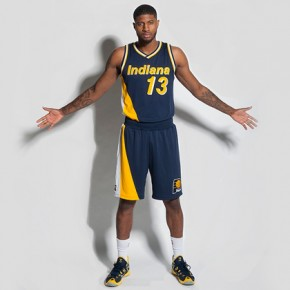indiana-pacers-significato-flo-jo
