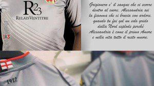 maglia-alessandria-103-anni
