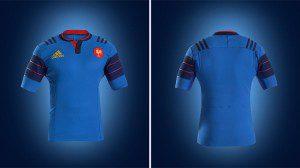 maglia-francia-rugby-adidas-6-nazioni-2015