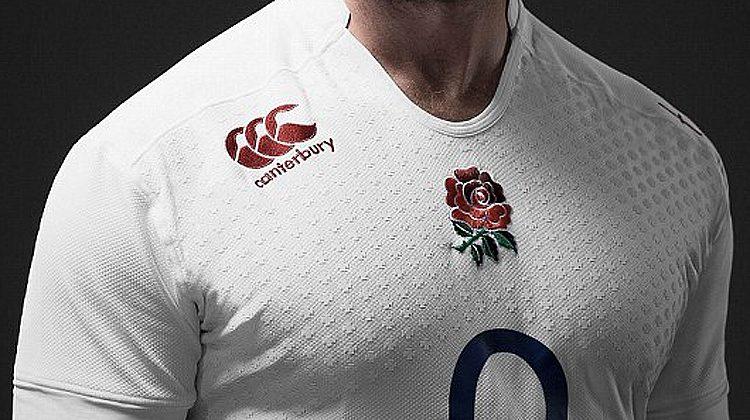 maglia-inghilterra-rugby-canterbury-2015