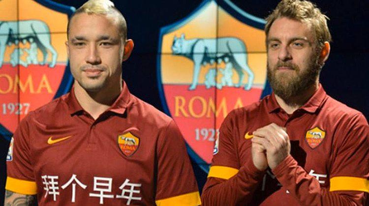 maglia-roma-capodanno-cinese-2015