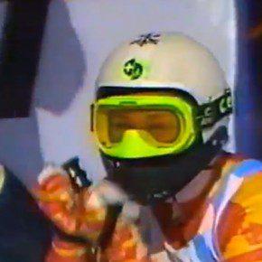 mondiali-sci-alpino-1989-schneider
