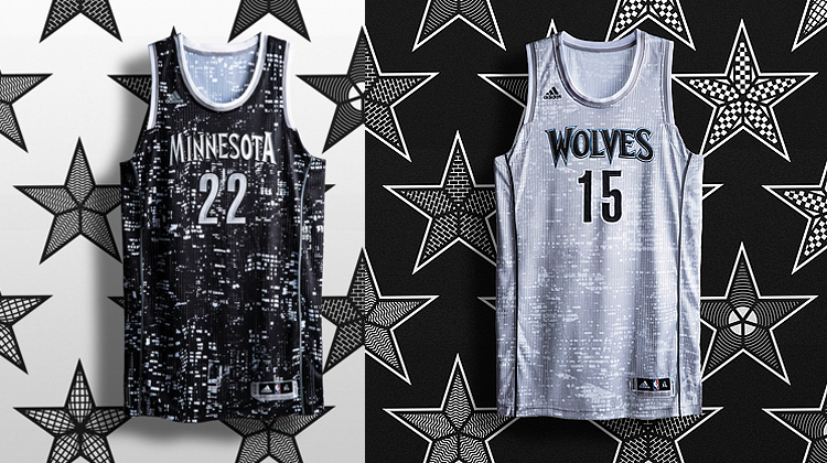 nba-all-star-game-2015-new-york-rising-star