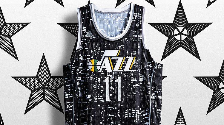 nba-all-star-game-2015-new-york