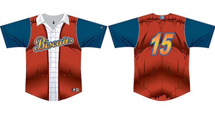 squadra-baseball-abiti-ritorno-al-futuro
