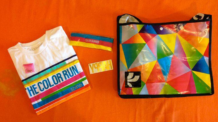 color-run-2015-race-kit