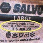 etichetta-sessista-maglia-calcio