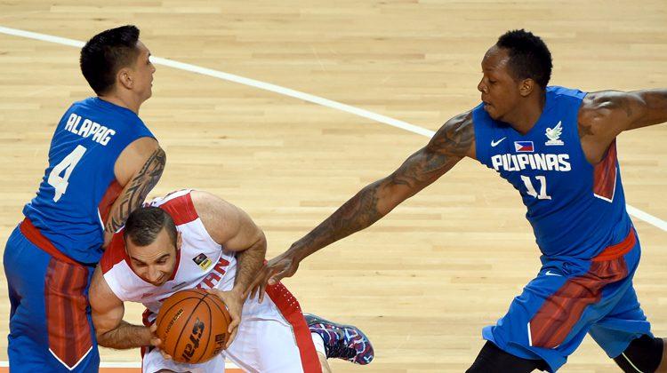 filippine-basket
