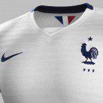 maglia-away-francia-2015