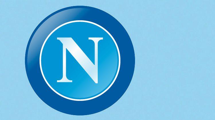 maglia-napoli-2015-2016