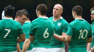 rugby-gps-schiena-giocatori