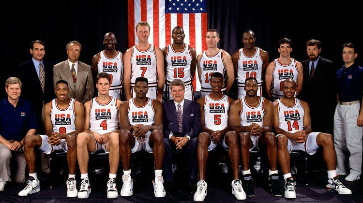 usa-basketball-1992