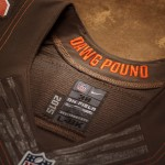 cleveland-browns-nike-dawg-pound