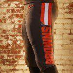 cleveland-browns-nike-pantaloni