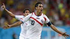 costa-rica-calcio-nazionale-2014