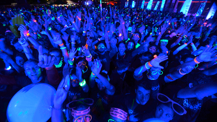 electric-run-2015-monza-torino