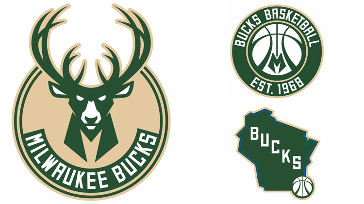 milwaukee-bucks-nuovi-loghi-nba