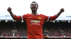 sponsor-calcio-europa-manchester-united