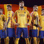 maglia-barcellona-giallorossa-2015-2016