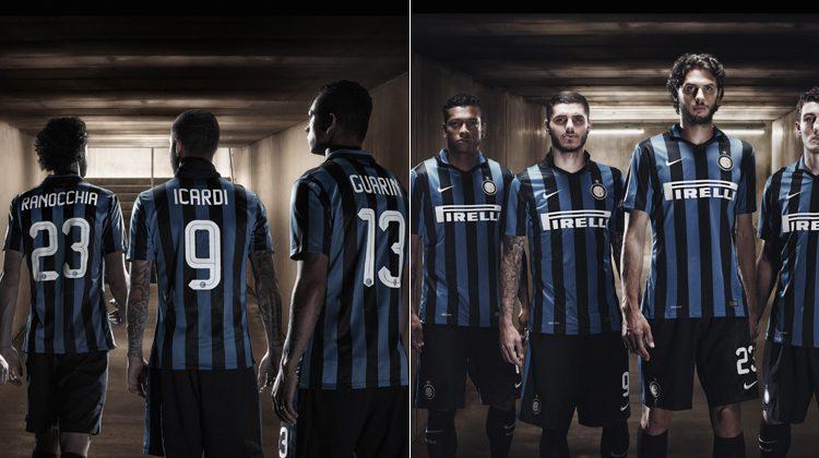 maglia-inter-2015-16-nike