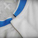 maglia-marsiglia-calcio