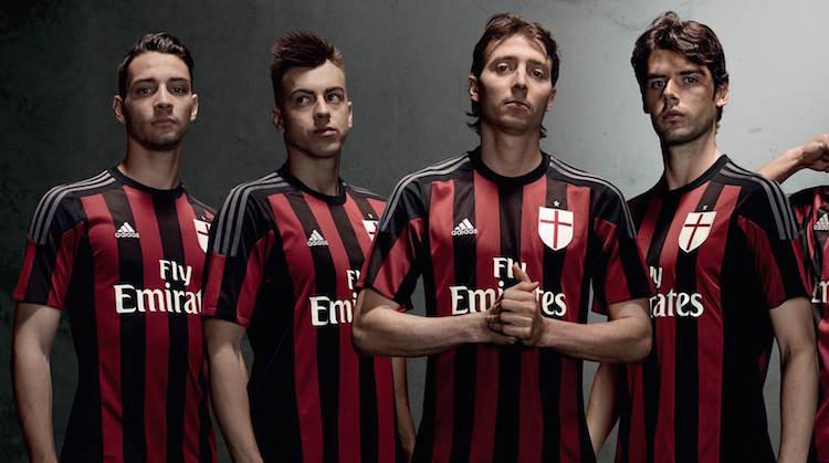 maglia-milan-2015-2016
