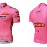 maglia-rosa-giro-italia-2015