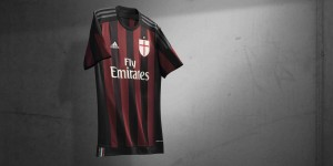 milan-maglia-adidas-2015