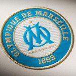 stemma-marsiglia-calcio