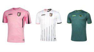 maglia-del-palermo-2015-2016