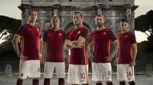 maglia-della-roma-2015-2016