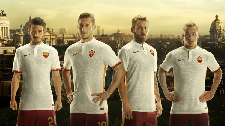 maglia-della-roma-bianca-2015-2016