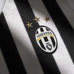 Juventus home kit 2015 2015