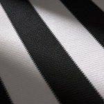 Juventus home jersey 2015 2016