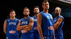 canotta-basket-italia-2015