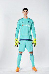chelsea-kit-goalkeeper-2015-2016