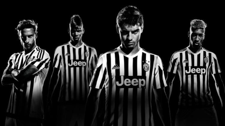 maglia-adidas-della-juventus-2015-2016
